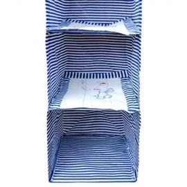 Shoe, Rack, Stand, Hanging, Storage Organizer, Handy Stacker, Multipurpose Almirah